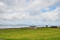 beachmore,lodges,west,loch,shore,tarbert