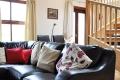 brenfield cottages loch fyne