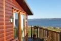 brenfield,cottages,lodges,loch,fyne,