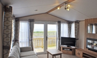 Cara-View-Living-Room-2