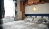 Cara-View-Master-Bedroom-2