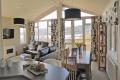 1-show-lodge-interior-1-west-loch-shores