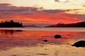 7-winter-sunset-west-loch-shores