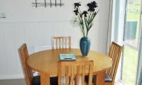 Jura-View-Dining-Room