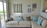 Jura-View-Living-Room-1