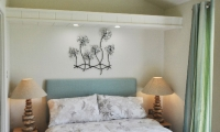 Jura-View-Master-Bedroom