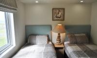 Jura-View-Twin-Room