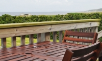 Jura-View-view-from-deck