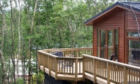 New-Lodge-Outside-View
