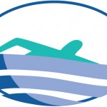 MACPool-Logo-copy1