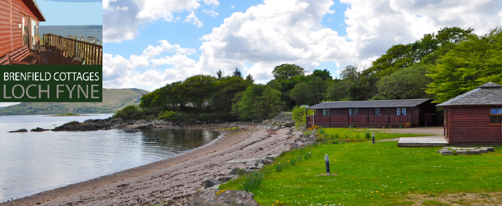 west-loch-shores-brenfield-2