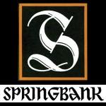 Springbank-logo